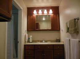 Horizontal Medicine Cabinet Bathroom Rustic Reclaimed Wood Horizontal Bathroom Mirror Feat