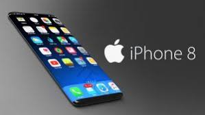 iphone 0. kredit iphone 8 64 gb bunga 0% 0 w