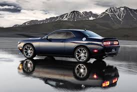 2018 dodge barracuda price.  2018 2018 dodge barracuda reviews intended dodge barracuda price
