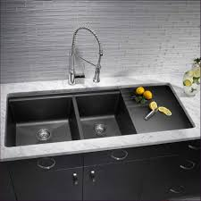 high end kitchen sinks trends and faucets images cittahomes