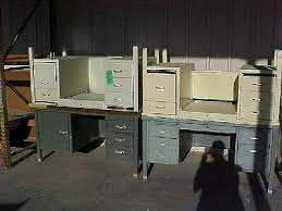 office desk metal. Enchanting Metal Office Desk Latest Furniture Ideas For O