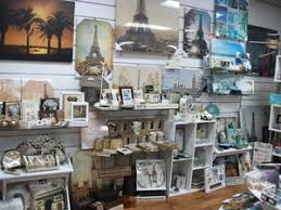Small Picture Fancy That Gift Emporium in Toowoomba City QLD Home Decor