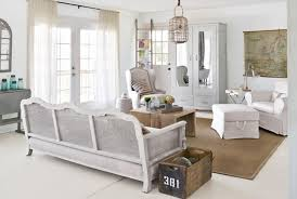 Modern Shabby Chic Living Room Shabby Chic Living Rooms Photos