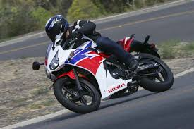 Is 300cc The New 600cc The Rise Of Small Bore Sport Bikes The