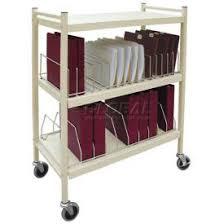 Medical Equipment Medical Charting Omnimed 174