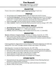 Sample Resume For Process Engineer Resume Process Engineer Pdf Resume Samples Resume Templates Sample