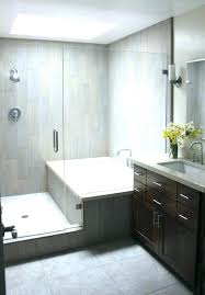 best bathtub material what is the best material for a bathtub bathtubs what is the best tub surround material bathroom countertop materials pros and cons