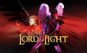 Narroway Lord Of Light Lord Of Light
