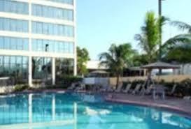 howard johnson plaza hotel miami airport hialeah gardens fl. Foto Geral - Howard Johnson Plaza Hotel Miami Airport Hialeah Gardens Fl