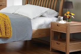 bedroom cabinets design. Bedroom Bedside Cabinets Design