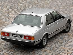 All BMW Models 1983 bmw 733i : BMW 733i Security (E23) | Auto Clasico | Flickr