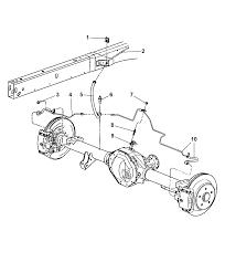 2004 dodge ram rear brake line diagram wiring library u2022 rh cadila zydus 01 dodge