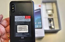 8.melepas baterai, sim dan sd card. Cara Menghidupkan Hp Xiaomi Mati Total Tidak Dapat Di Charge Mister Tekno