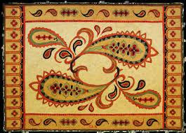 latch hook rug pattern maker beautiful kategorie