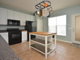 portable kitchen island ikea. Full Size Of Kitchen:lovely Image Fresh On Photography Gallery Ikea Portable Kitchen Island Large