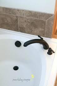 bathtub paint spray paint bathtub ed spray paint tub faucet spray paint bathtub bathtub refinishing paint colors