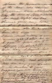 eed4cdd b35f656afd9108b31 handwriting civil wars
