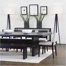 picnic style dining table and also brown room tip hafoti ideas round ideas round coffee