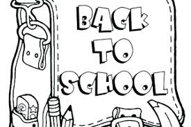 first grade coloring sheets first grade coloring pages come back to school coloring sheets come to