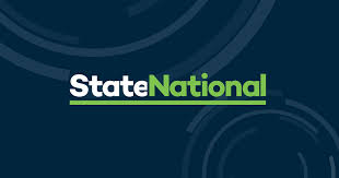 Use government to government services online. State National Insurance Portfolio Protection Fronting