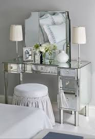 skillful ideas 13 bedroom vanity mirror bedroom mirror vanity tray dresser bathroom cabinet