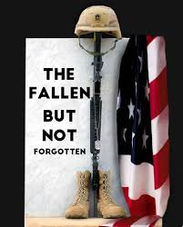 Memorial Day Quotes And Sayings Interesting Fresh Labor Day Weekend Quotes Awesome Veterans Day Quotes Messages