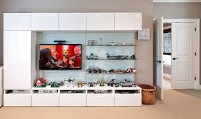 ikea lego display