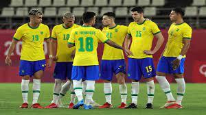 البرازيل للاحتفاظ باللقب وإسبانيا لتكرار ذهبية 1992 في كرة القدم - الرياضي  - أولمبياد طوكيو - البيان