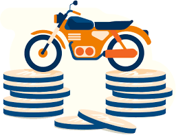 Two wheeler insurance policy by bajaj allianz offers 24x7 assistance, quick claims via smartphone, cashless repairs, ncb. Two Wheeler Insurance Buy Bike Insurance Online In India Icici Lombard