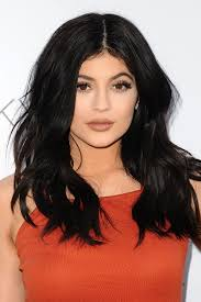 Kylie Jenner Hair Extensions - Kylie Jenner Hair Color Changes ...
