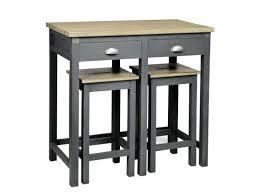 Table Bar Pour Cuisine Table Pour Petite Cuisine Design Table Bar