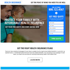 Medical Insurance Quotes Inspiration Health Insurance Quotes Medical Insurance Affordable Health