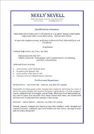 resume templates good qa sample example analytical skills 87 amazing job resume template templates