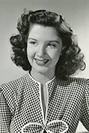 Peggy Ryan - Wikipedia