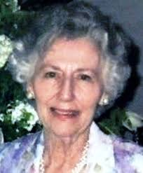 CARLSON, EDNA MAE age | Obituaries | capemaycountyherald.com