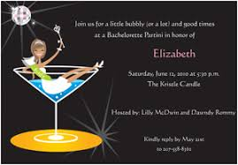 bachelorette party invite bachelorette party invitations wording etiquette storkie
