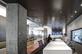 Horizon Media Expansion Architect Magazine AI New York NY