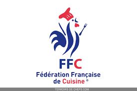 Cours De Cuisine Gratuits à Paris