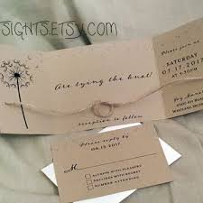 tie the knot wedding invitations tbrb info The Knot Wedding Envelope Etiquette best the knot wedding invitations products on wanelo Stuffing Wedding Envelopes Etiquette