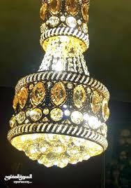 used chandelier for lighting chandeliers table lamps in used condition for antique rustic chandelier for chandelier light in toronto