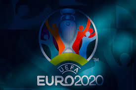 Euros Group Stage Day 11: Live stream, game time thread, how to watch -  Bavarian Football Works