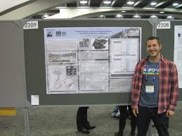 Fall Geophysical American 2015 Meeting agu Geosciences Union I0xwwz