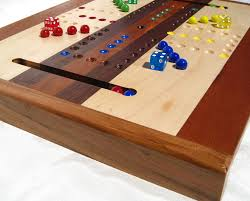 Beautiful Wooden Marble Aggravation Game Board Aggravation Game Board Aggravation Board Aggravation Game Marble 87