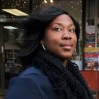 "10+ ""Kelli Dillon"" profiles | LinkedIn"