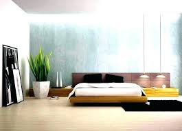 simple bedroom for teenage boys. Simple Bedroom Decor Ideas Design Us Decorating Pictures Boy Teenage Guest For Boys T