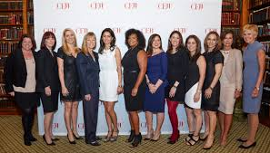 how to get a job in the beauty industry 6 best tips from cew beauty s top talent award 2016 how to get a job in the beauty industry