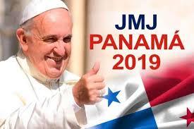 Resultado de imagen para jmj panamá