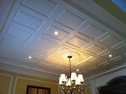 http://www.fanaticfinish.com/wp-content/uploads/panel_ceilings_1_big.jpg |  Interior Design/Architecture! | Pinterest | Ceilings, Ceiling and Ceiling  ...