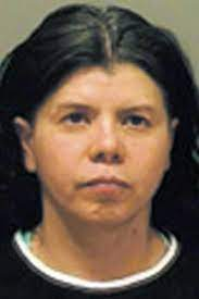 Gina Gonzalez gets 50 years for 2011 beating death of her mother - News -  Journal Star - Peoria, IL