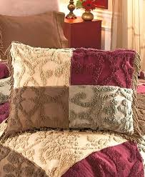jewel toned bedding jewel tone nursery bedding jewel toned bedding